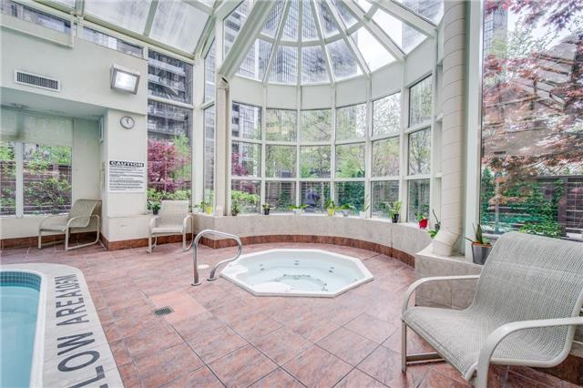 For Sale: 2111 - 28 Ted Rogers Way, Toronto, ON | 2 Bed, 1 Bath Condo for $1,299,999. See 19 photos!