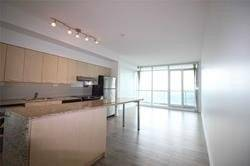 Condo for sale at 29 Singer Ct Unit 2111 Toronto Ontario - MLS: C4549578