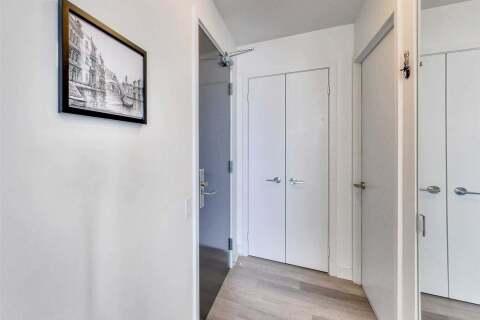 Apartment for rent at 290 Adelaide St Unit 2111 Toronto Ontario - MLS: C4961649
