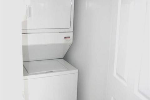 Apartment for rent at 310 Burnhamthorpe Rd Unit 2111 Mississauga Ontario - MLS: W4393046