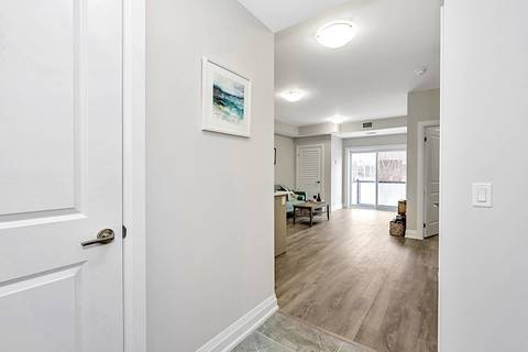 Condo for sale at 481 Rupert Ave Unit 2111 Whitchurch-stouffville Ontario - MLS: N4561419