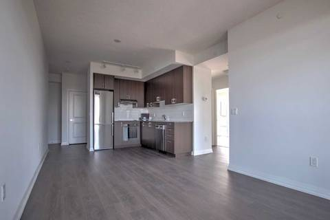 Condo for sale at 50 Ann O'reilly Rd Unit 2111 Toronto Ontario - MLS: C4459128
