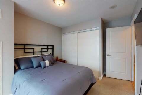Condo for sale at 50 Lynn Williams St Unit 2111 Toronto Ontario - MLS: C4933482