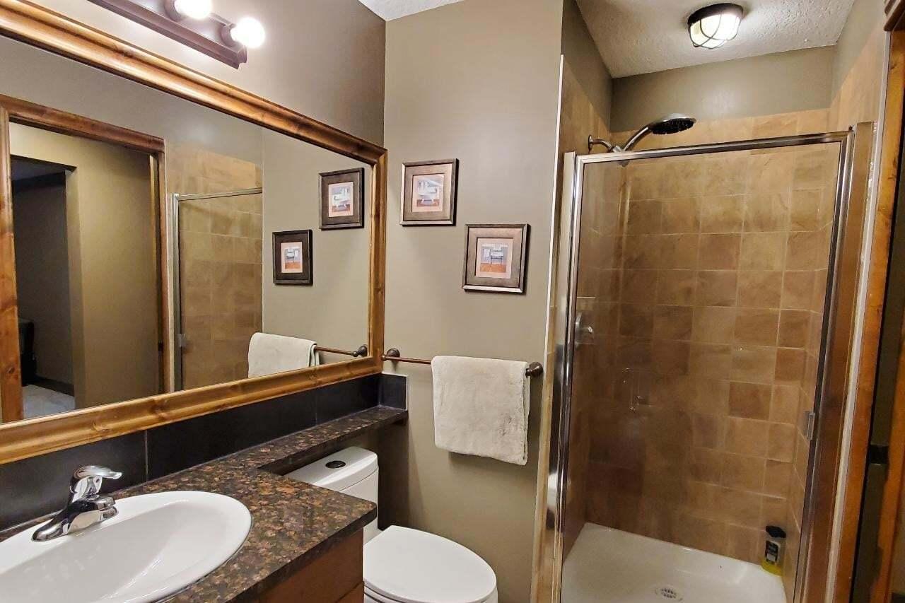 Condo for sale at 7495 Columbia Avenue  Unit 2111 Radium Hot Springs British Columbia - MLS: 2452732