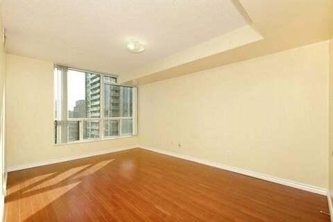 Condo for sale at 750 Bay St Unit 2111 Toronto Ontario - MLS: C4926849