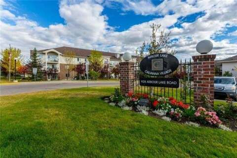 Condo for sale at 928 Arbour Lake Rd Northwest Unit 2111 Calgary Alberta - MLS: C4302732