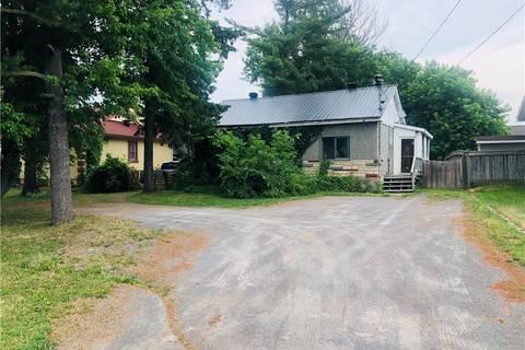 House for sale at 2111 Frank Bender St Ottawa Ontario - MLS: 1159970