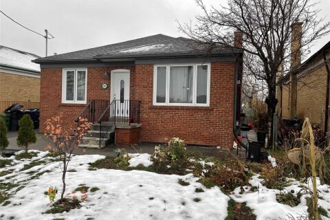 House for sale at 2111 Kipling Ave Toronto Ontario - MLS: W5056902