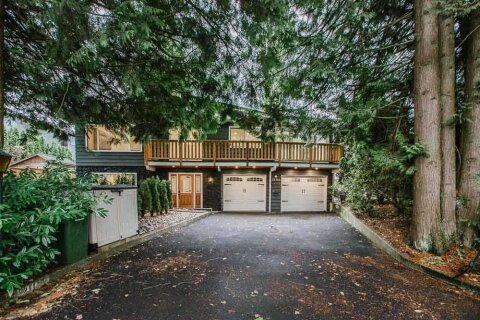 House for sale at 21116 116 Ave Maple Ridge British Columbia - MLS: R2528042