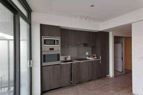 Apartment for rent at 11 Wellesley St Unit 2112 Toronto Ontario - MLS: C4701267
