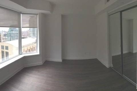 Apartment for rent at 155 Yorkville Ave Unit 2112 Toronto Ontario - MLS: C4667703