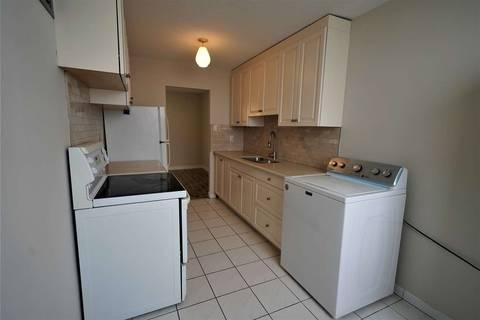 Condo for sale at 205 Hilda Ave Unit 2112 Toronto Ontario - MLS: C4631114