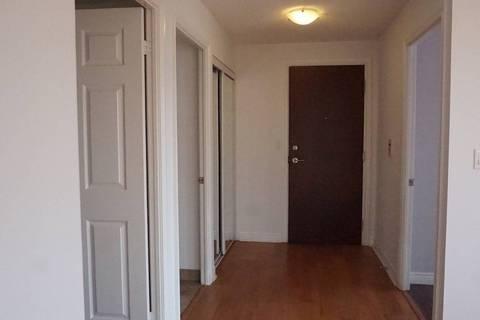 Condo for sale at 310 Burnhamthorpe Rd Unit 2112 Mississauga Ontario - MLS: W4585113