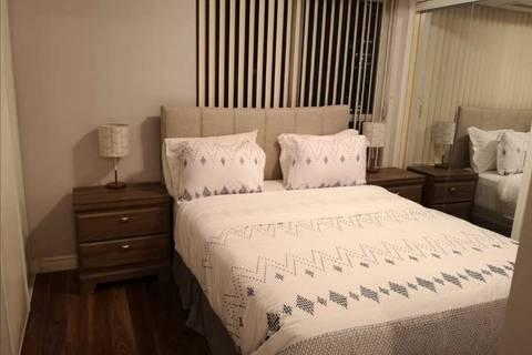Apartment for rent at 310 Burnhamthorpe Rd Unit 2112 Mississauga Ontario - MLS: W4733392