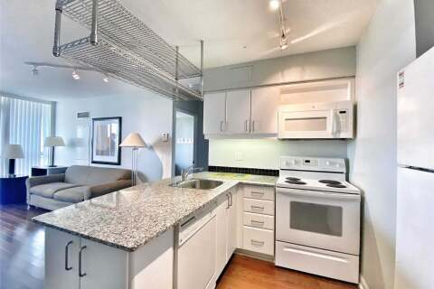 Condo for sale at 33 Sheppard Ave Unit 2112 Toronto Ontario - MLS: C4782902