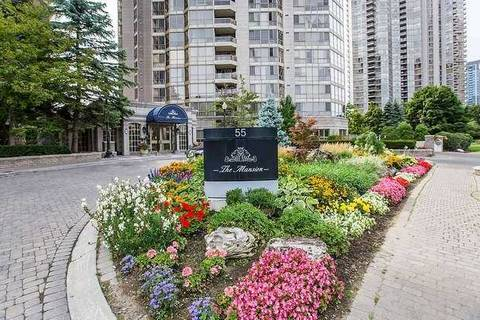 2112 - 55 Kingsbridge Garden Circle, Mississauga | Image 1
