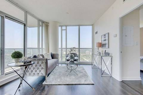 Condo for sale at 66 Forest Manor Rd Unit 2112 Toronto Ontario - MLS: C4531083