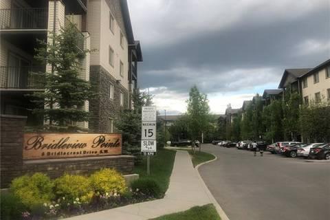 2112 - 8 Bridlecrest Drive Southwest, Calgary | Image 2