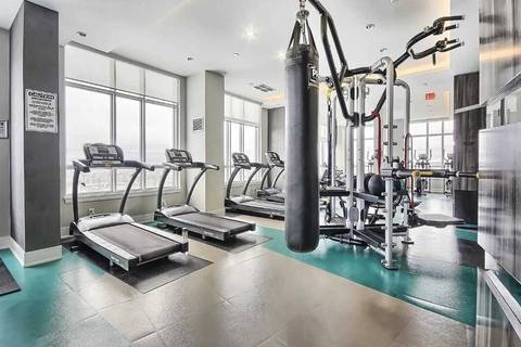 Condo for sale at 9201 Yonge St Unit 2112 Richmond Hill Ontario - MLS: N4722484