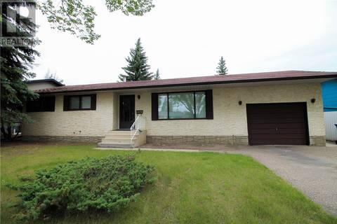 House for sale at 2112 95th St North Battleford Saskatchewan - MLS: SK777992
