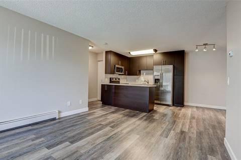 Condo for sale at 2112 Edenwold Ht Northwest Calgary Alberta - MLS: C4262614