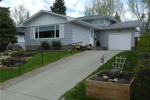 House for sale at 2112 Palliser Dr Southwest Calgary Alberta - MLS: C4292342