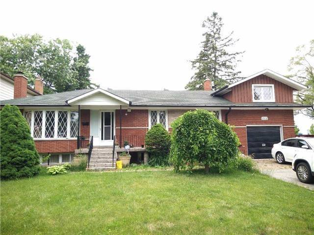 Removed: 2112 Pharmacy Avenue, Toronto, ON - Removed on 2018-06-26 15:21:05