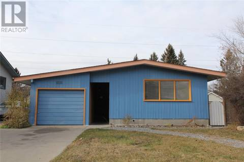 House for sale at 2112 Preston Ave S Saskatoon Saskatchewan - MLS: SK789841