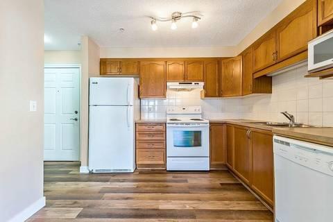 Condo for sale at 200 Community Wy Unit 2113 Okotoks Alberta - MLS: C4219289