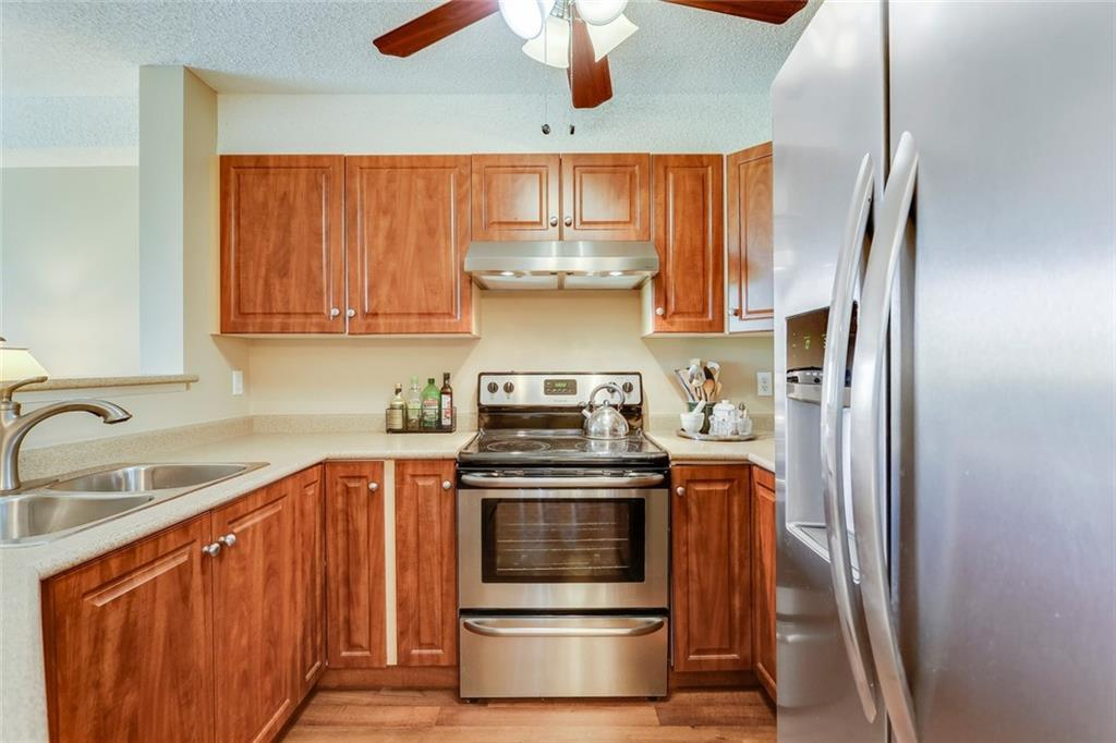 Removed: 2113 - 2371 Eversyde Avenue Southwest, Evergreen Calgary, AB - Removed on 2020-01-11 04:51:14
