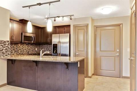 Condo for sale at 310 Mckenzie Towne Gt Southeast Unit 2113 Calgary Alberta - MLS: C4256045