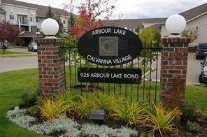 Condo for sale at 928 Arbour Lake Rd Northwest Unit 2113 Calgary Alberta - MLS: C4282372