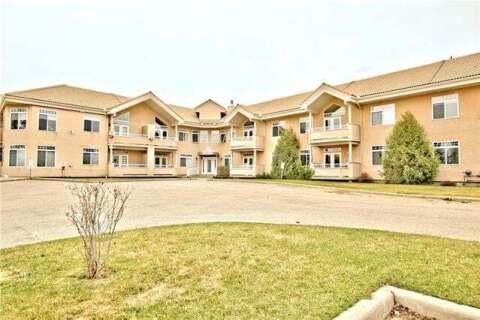 Condo for sale at 2113 Patterson Vw Southwest Calgary Alberta - MLS: C4290598