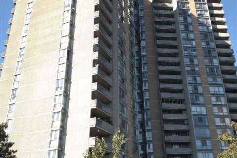 2114 - 10 Martha Eaton Way, Toronto | Image 1