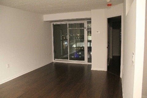 Apartment for rent at 125 Western Battery Rd Unit 2114 Toronto Ontario - MLS: C5087933