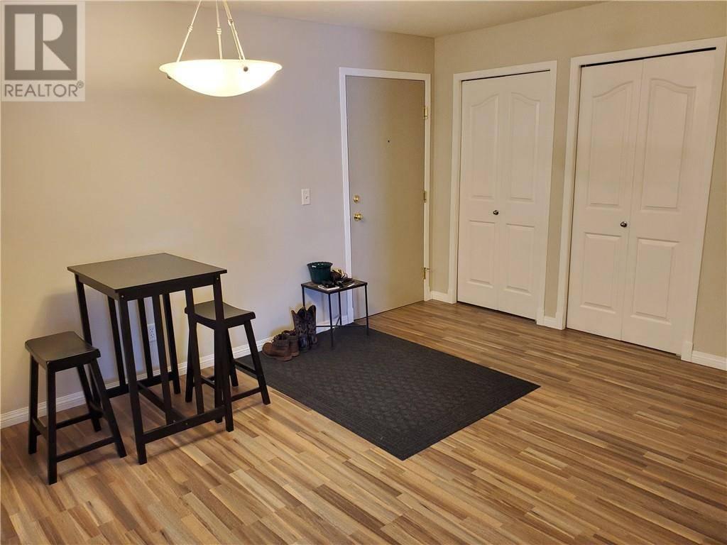 Condo for sale at 12 Ironside St Unit 2114 Red Deer Alberta - MLS: ca0184377