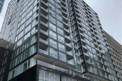 Condo for sale at 199 Slater St Unit 2114 Ottawa Ontario - MLS: 1194481