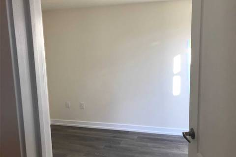 Apartment for rent at 2 Westmeath Ln Unit 2114 Markham Ontario - MLS: N4643772