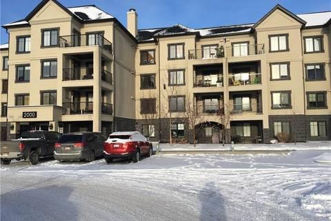 Condo for sale at 310 Mckenzie Towne Gt Se Unit 2114 Mckenzie Towne, Calgary Alberta - MLS: C4223598