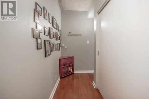 Apartment for rent at 324 Laurier Ave W Unit 2114 Ottawa Ontario - MLS: 1188426