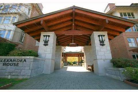 Condo for sale at 4625 Valley Dr Unit 2114 Vancouver British Columbia - MLS: R2419466