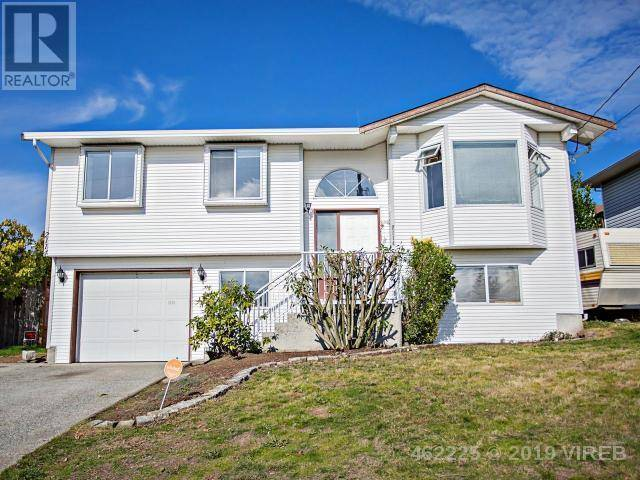 House for sale at 2114 Lang Cres Nanaimo British Columbia - MLS: 462225