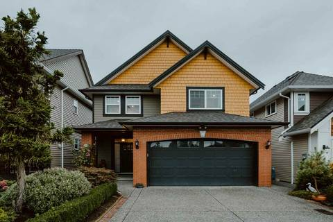 House for sale at 21147 77a Ave Langley British Columbia - MLS: R2405977