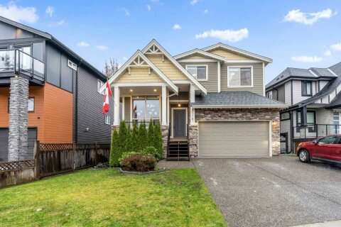 House for sale at 21147 River Rd Maple Ridge British Columbia - MLS: R2520020