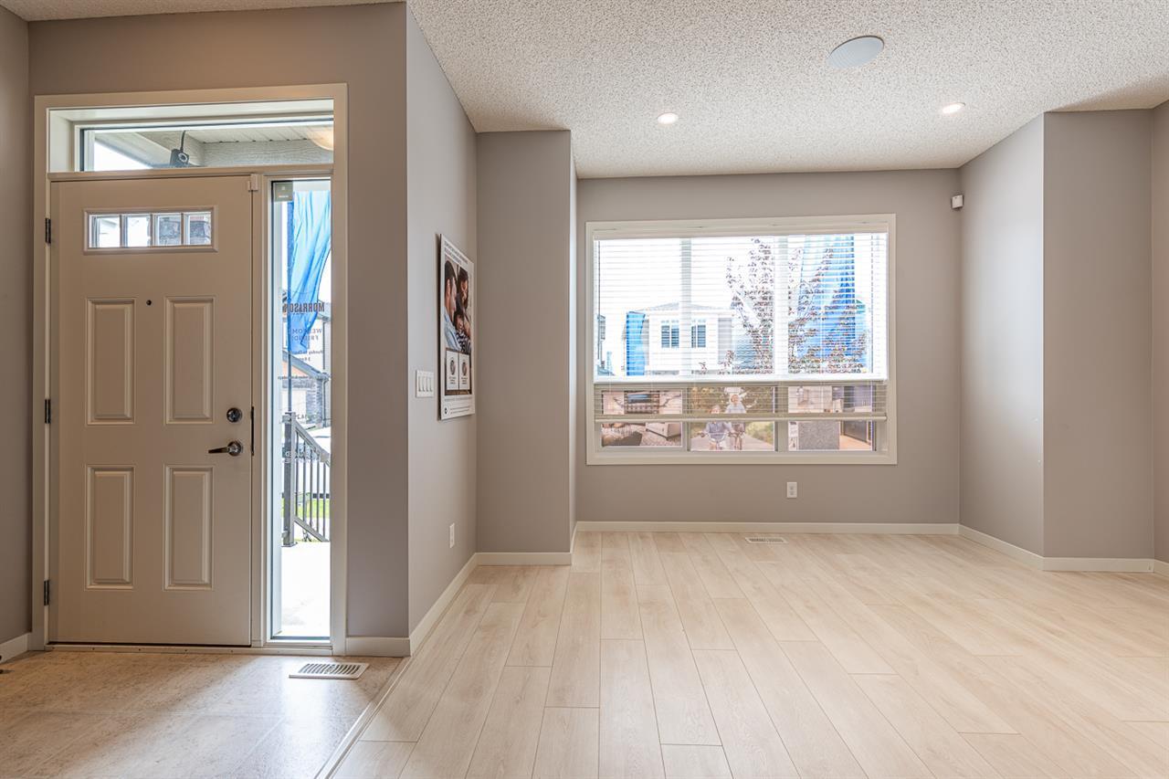 2115 160 Street SW, Edmonton — For Sale @ $403,995   Zolo.ca