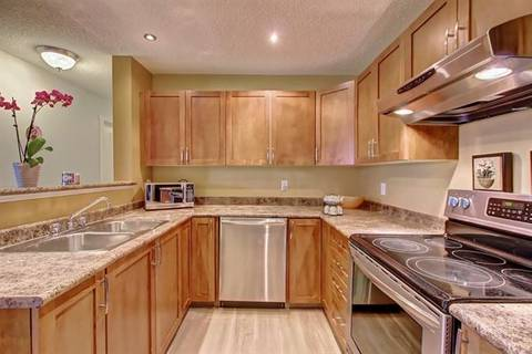 Condo for sale at 2371 Eversyde Ave Southwest Unit 2115 Calgary Alberta - MLS: C4249589