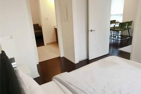 Apartment for rent at 460 Adelaide St Unit 2115 Toronto Ontario - MLS: C4682934