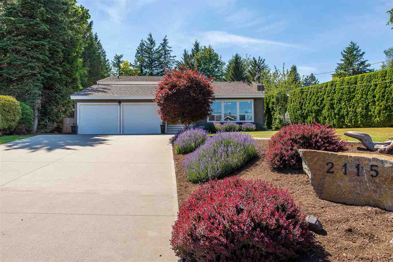 Removed: 2115 Sandstone Drive, Abbotsford, BC - Removed on 2019-06-25 05:36:27