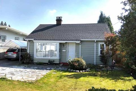House for sale at 21158 River Rd Maple Ridge British Columbia - MLS: R2344943