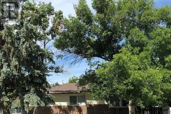 House for sale at 2116 17 St Coaldale Alberta - MLS: ld0190979